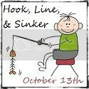 Hook,Line,&Sinker