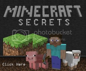 Minecraft Guide to Success